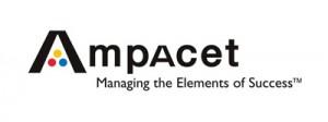 5-logo-ampacet