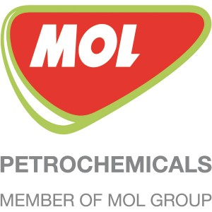 MOL_PETROCHEMICALS_Group_logo_LIn